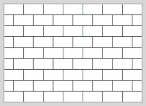 Tile Direction, Which Tile Direction Should You Lay Your Tiles, Simone Homes